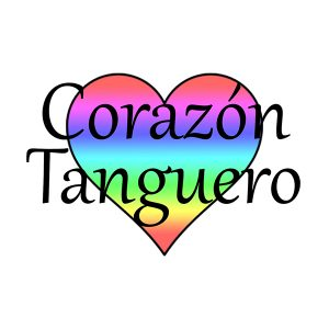 Corazon Tanguero in Austin, Texas